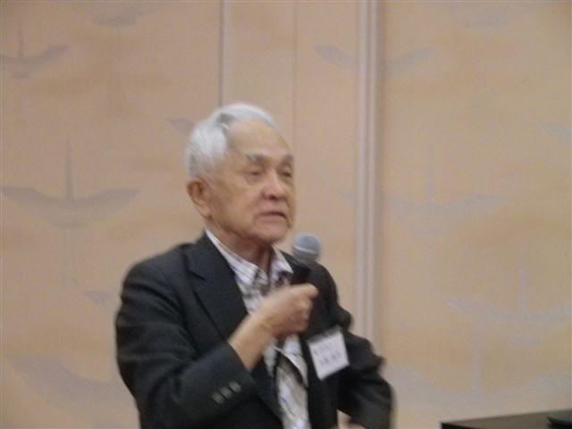 H4回斉藤泰雄さん
