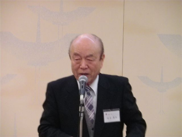 K7竹永秀幸さん